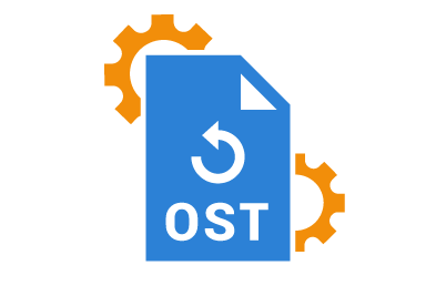 Connect orphaned OST file to Outlook with OST to PST free software